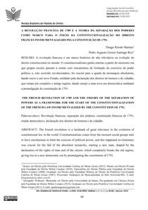 A_REVOLUCAO_FRANCESA_DE_1789_E_A_TEORIA_DA_SEPARAC