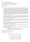 Química Analítica - P2 - 26-06-2012