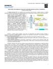 FARMACOLOGIA 09 - Fármacos que agem no SNC e SNP - MED RESUMOS (DEZ-2011)