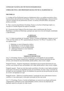 codigo_etico (1)