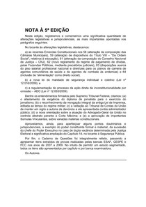 Constitucional_Descomplicado4.ªp5.ªed