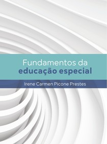 fundamentos da educacao especial (1)