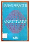 Ansiedade - Isaias Pessotti