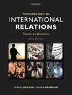 Introduction-to-International-Relations-Fifth-Edition-Robert-Jackson-and-Georg-Sorensen