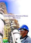 quimica_aplicada - curso de formação de operadores de refinaria