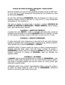 contrato-de-cessao-de-direitos-e-obrigacoes