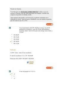 teste 4