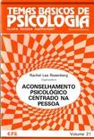 ACONSELHAMENTO PSICOLOGICO ACONSELHAMENTO TEXTOS0102040506