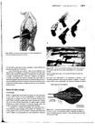 phtls 8º ed. parte 03