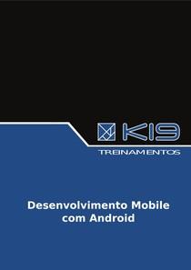 K19   Desenvolvimento Mobile com Android