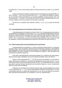 268_METEOROLOGIA_E_CLIMATOLOGIA_VD2_Mar_2006