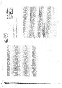 BACHRACH, Peter e BARATZ, Morton S. Poder e Decisão.