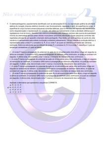 AV IV - Final (Objetiva) 7