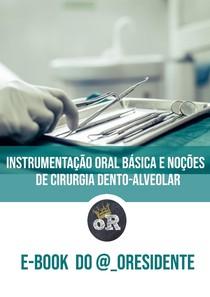 E-book instrumentais