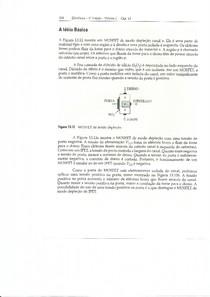 Malvino 569 586(1)