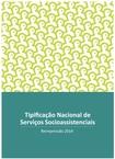 livro Tipificaca Nacional - 20.05.14 (ultimas atualizacoes)