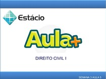 CCJ0006-WL-AMMA-05-A Pessoa Jurídica