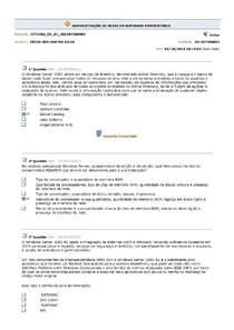 ARSP_Exercicios_Aulas1_10