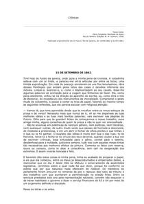 cronicasFuturo