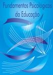 fundamentos_psicologicos_da_educação
