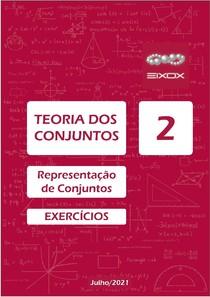 Eixox - Teoria dos Conjuntos - Apostila 2