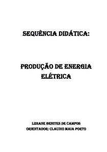 Produto-Educacional_Lidiane-Benites-de-Campos - AJUDA
