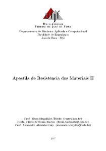 apostila rm2