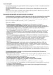 Estudo dirigido - Percepção e Linguagem