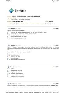 AV1_MODELAGEM DE SISTEMAS