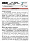 CCJ0008-WL-AV2-Sociologia Jurídica e Judiciária -Trabalho-06 para AV2 (21-11-2012)