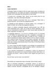 WEB 1 TEORIA E PRÁTICA DA REDAÇÃO JURÍDICA RESOLVIDO