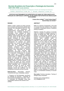 Hipertrofia sarcoplasmatica yahoo dating