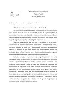 5-Roteiro Site-Financeiro-1ª p.2ª ed-2012