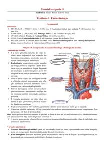 Hipo e hipertireoidismo, nodulos tireoidianos, cefaleias, DM, abdome agudo, constipação, sepse, IRA, TEV, tremores, labirintopatias, demências, câncer de pele