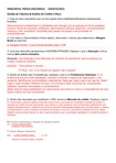 Prova Discursiva Ago2015 respostas (1)