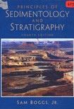 principles of sedimentology and stratigraphy,sam boggs