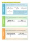 Aula 01 - Passo a passo para o registro das operações de abertura de uma empresa - pratica contabil informatizada 2