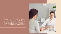 Planos de Cuidado de Enfermagem (Caso Clínico)