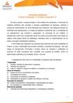 DIRETRIZES_AVALIATIVAS_Projeto_Integrador_I_II