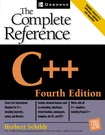 Herbert Schildt C   The Complete Reference, 4th Edition  2002