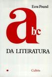 ABC da literatura Ezra Pound.PDF