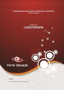 Logoterapia_01