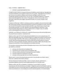 UC22 TUTORIA 2- DIABETES