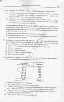 folha de questao 7