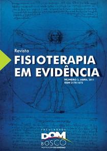fisioterapia_em_evidencia_3