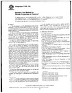 ASTM D638 02 para polímeros