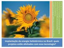 implantacao-da-energia-heliotermica-no-brasil-celso-eduardo-lins-de-oliveira