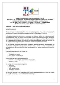 UNIDADE_2A_ESCALAS_CARTOGRÁFICAS_GENERALIDADES