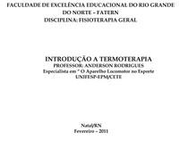 Biblioteca 1339304