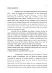 PRODUÇÃO TEXTUAL EM GRUPO 1° SEM 3